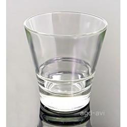 6-szklanek literatki Enchante 23cl Luminarc