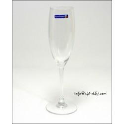 Luminarc 6-kieliszków do szampana ENCHANTE