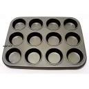 Forma do muffinków