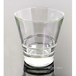 Promocja szklanka do drinków whisky Royal Leerdam