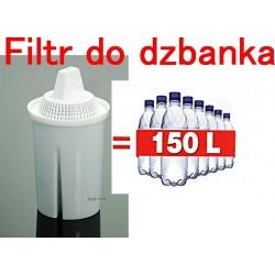 Wkład filtrujący filtr do wody Classic
