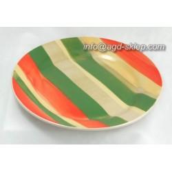 Talerz płytki PICO HAVANA ceramika