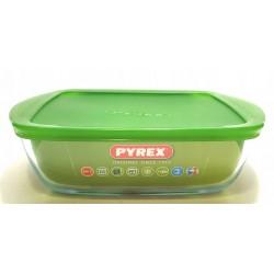 Pojemnik żaroodporny do zamrażarki lodówki 2,6l Pyrex