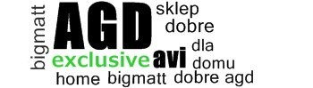 AGD-Avi Exclusive